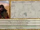 [S3][P4] Mount & Blade - Warband
