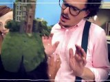 Socalled || Work With What You Got [Vidéoclip officiel]