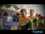 # 40 - Speciale Beach Rugby a Marsiglia per Beach Fives