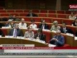 Journée de l'APA - Comment mieux exporter les séries françaises ?