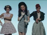 """""""Laisse tomber les filles"""" (clip)"""