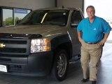 Trucks For Sale in Stillwater Oklahoma | 2009 Chevrolet Silverado Pickup