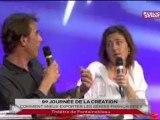 EVENEMENT,Journée de l'APA - Comment mieux exporter les séries françaises ?