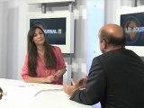 #TiVimmo-Comprendre l'#immobilier -Peut-on annuler une promesse d'achat ou de vente ? avec M° BAZAILLE Notaire à LYON