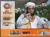 Shab-e-Noor Shab-e-Barat - Special By Ptv - 5th July 2012 Part 2