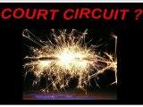 ELECTRICIEN ENTREPRISE D'ELECTRICITE DEPANNAGE ELECTRIQUE IMMEDIAT JOUR & NUIT REPARATION CHAUFFE EAU ELECTRIQUE PARIS 8 75008 - 0761221515 - OUVERT EN AOUT