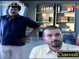 CID - Telugu Jul 5 -2