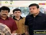 CID - Telugu Jul 5 -4