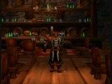World of Warcraft - Beer, beer, beer