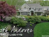 Video of 58 Country Club CIr | North Andover, Massachusetts real estate & homes