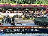 Democracia sólo es posible en el socialismo: Chávez