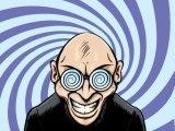 Comment hypnotiser quelqu'un en 1 minute ?