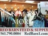 Feed and Supply Lake Worth, Pet Supplies Lake Worth, Lawn Care Lake Worth, Farm Products Lake Worth
