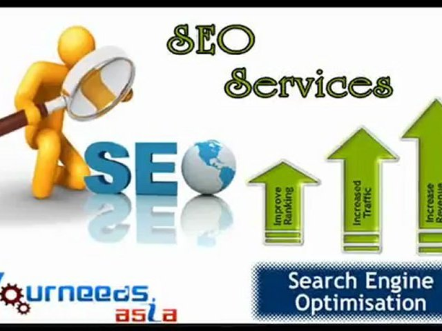 Search Engine Marketing Experts in Scotland