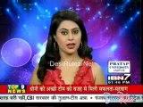 Serial Jaisa Koi Nahin 6th July 2012pt2