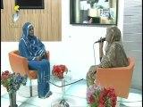 MASRAH AL FOUNOUN DU 06 JUILLET 2012 SUR TOL L'AA