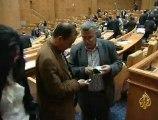 جدل بشأن موعد انتخابات المجلس التأسيسي في تونس