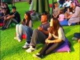 Keçiören Belediyesi Ankara Festivali Keçiören Belediye Standından Görüntüler Bölüm 1