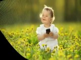Cellphone Radiation and Cancer- Reasons why you should buy matrix radiation shield