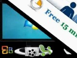 Help PC Online | Free Online PC Support | Free Virus scan