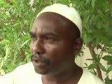 Soudan: la police tire des gaz lacrymogènes sur les manifestants