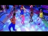 Dj Air Manu Dancehall Crunk _ R_B Vidéo mixxx