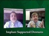 Implant Dentist Claremont, Implant Supported Dentures Upland CA, San Dimas Dental Crown, Dentist Montclair