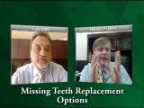 Implant Dentist Claremont, Dentures Montclair CA, Dental Implant Upland, San Dimas Dental Crown