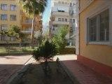 Huset Till Salu / Fastigheter i Alanya / Till Salu - Komplett Byggnad - Alanya
