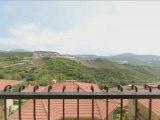 Villor i Turkiet / Gold City stor lyx villa till salu i Alanya-Mahmutlar / Fastigheter Till Salu