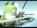 CGRundertow DE BLOB 2 for Nintendo Wii Video Game Review