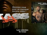 Mc Solaar - Les colonies - Kassded
