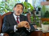 Globo Repórter 06-07-2012 Parte 2 Defesa na mesa