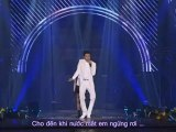 [Hello7vn][Vietsub] Se7en - Lalala @ YG concert in Seol 2011