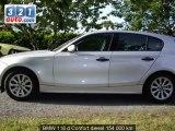 Occasion BMW 118 LUDON MÉDOC