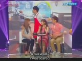 'Discoveries in Life''  Gag Concert  Gag Concert E648 ( ENGSUB)