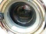 Tháo lắp điều hòa tại YÊN PHỤ 0912584367