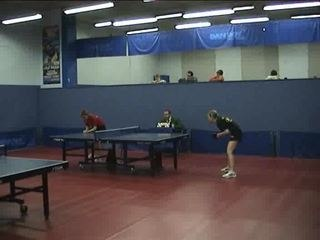 Match de Superdivision belge - Féminines