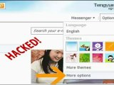 MSN Hack - MSN Messenger Hack!