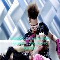GD&TOP-Knock Out MV (greek subs)