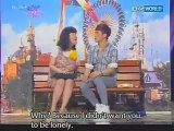 'This Thing Called Love'  Gag Concert  Gag Concert E648 ( ENGSUB)