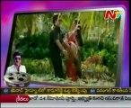 Tollywood 'Soggadu' - Natabhooshana Sobhan Babu - 03