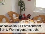 Arbeitsrecht Esslingen Am Neckar Anwaltskanzlei ...