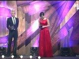 [Vietsub] 120604 JYJ Junsu - Musical Award Pop Award[KSTSh]