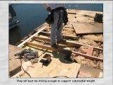 Flat Roof Repair Roofing Contractors Roof Doctor