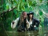 Pirates Des Caraïbes 4 Film Entier Fr (-12) - Pirates Des Caraïbes 4 Francais Le Film En Entier