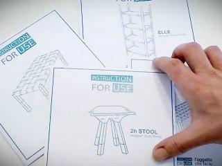 TURKANA designers MomiDodi Design
