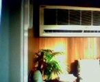 Bảo dưỡng điều hòa tại QUANG TRUNG 0912584367
