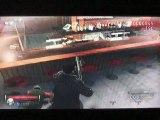 The Punisher Chapitre 3 : C'est ma tournée !