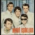 Mavi Isiklar - The Great Air Plane Strike of 1967 (1967)